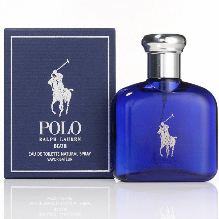 d66fff8e8 39369 aa16d  promo code for polo blue eau de toilette ralph lauren ae41c  8221a