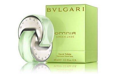 bvlgari omnia green jade duftbeschreibung und bewertung. Black Bedroom Furniture Sets. Home Design Ideas