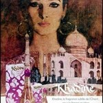 Khadine (Yardley)
