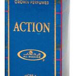 Action (Al Rehab)