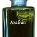 Azafrán (Fueguia 1833)