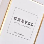 Gravel - American Dream (Gravel)