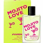 #Varensflirt - Mojito Love (Ulric de Varens)