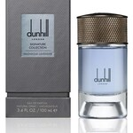 Signature Collection - Valensole Lavender (Dunhill)