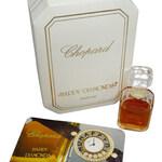 Happy Diamonds (Parfum) (Chopard)