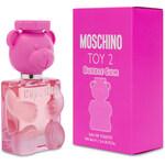 Toy 2 Bubble Gum (Eau de Toilette) (Moschino)
