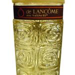 Ô de Lancôme (Eau Fraîche) (Lancôme)