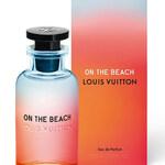 On The Beach (Louis Vuitton)