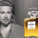 N°5 (Parfum) (Chanel)