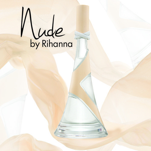 Nude Ratings 48