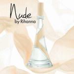 Nude (Eau de Parfum) (Rihanna)