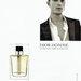 Dior Homme (2005) (Dior / Christian Dior)