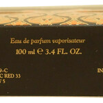Soirée (Eau de Parfum) (Proteo Profumi)