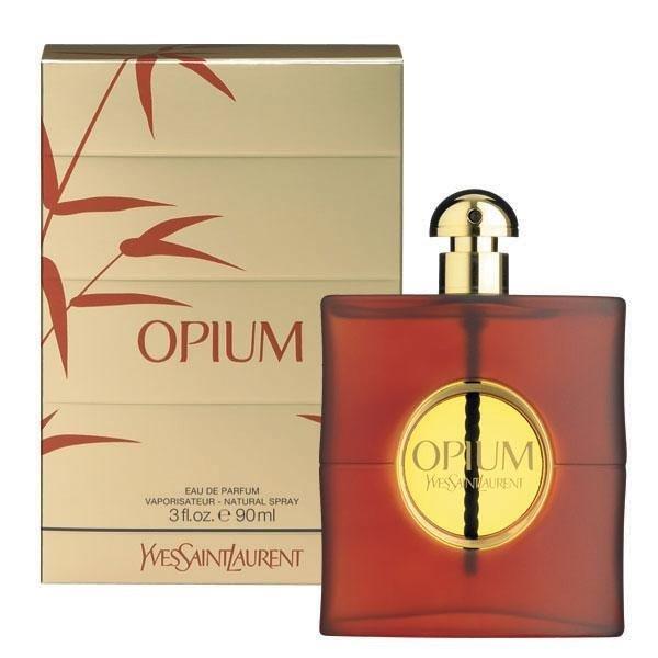 Yves Saint De Opium Parfum Laurent2009Eau RLAj543