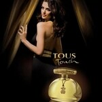 Touch The Original Gold / Touch (Tous)