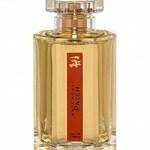 Patchouli Patch (L'Artisan Parfumeur)