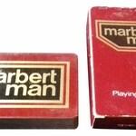 Marbert Man (Eau de Toilette) (Marbert)