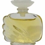 Beautiful (Perfume) (Estēe Lauder)