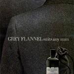 Eau de Grey Flannel (After Shave Lotion) (Geoffrey Beene)