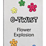 Flower Explosion (O-Twist)