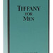Tiffany for Men (After Shave) (Tiffany & Co.)