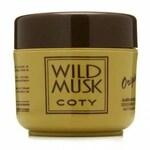 Wild Musk (Coty)