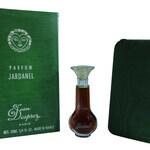 Jardanel (Jean Desprez)