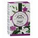 Belle de Nuit / Four O'Clock Flower (Eau de Parfum) (Durance en Provence)