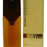 Super Fragrance for Men (Eau de Toilette) (Aigner)