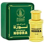 Noora (Perfume Oil) (Al Haramain / الحرمين)