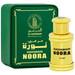 Noora (Perfume Oil) (Al Haramain)