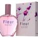 Fleur (Eau de Toilette) (Mayfair)