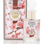 Cherry Blossom (Monotheme)