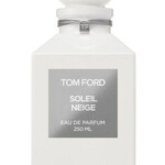 Soleil Neige (Eau de Parfum) (Tom Ford)