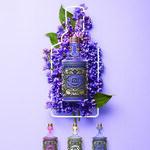 Echt Kölnisch Wasser Floral Collection Lilac (4711)