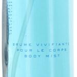 Curve (Body Mist) (Curve / Liz Claiborne)