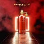 Oud Tobacco (Montale)