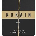 Kokain Gold (Rammstein)