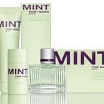 Mint Woman (Toni Gard)