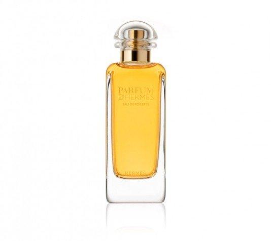herm 232 s parfum d herm 232 s eau de toilette reviews