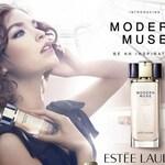 Modern Muse (Eau de Parfum) (Estēe Lauder)