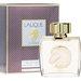 Lalique pour Homme Equus (Eau de Toilette) (Lalique)