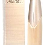 Naomi Campbell (Naomi Campbell)