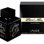 Encre Noire pour Elle (Lalique)