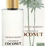 Vincenzo Barony  - Caribbean Coconut (Village Cosmetics)