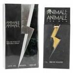Animale Animale for Men (Animale)