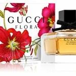 Flora by Gucci (Eau de Parfum) (Gucci)