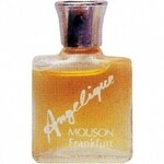 Angelique (J. G. Mouson & Co.)