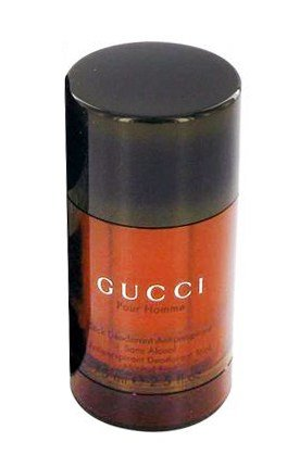 gucci pour homme 2003 eau de toilette duftbeschreibung. Black Bedroom Furniture Sets. Home Design Ideas
