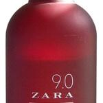 9.0 (Zara)